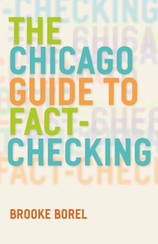 chicago-guide-to-fact-checking